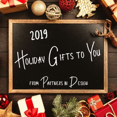 Link to Holiday Gifts