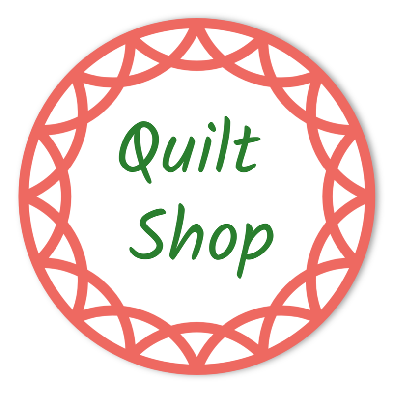 Link to Quilt Shop