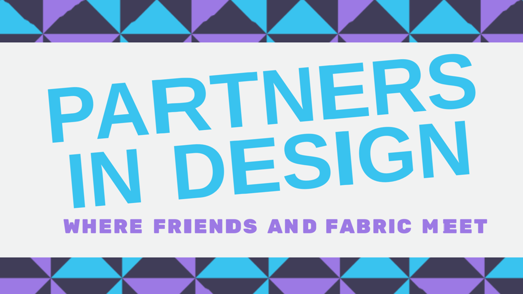 Picture of Partners in Design Logo
